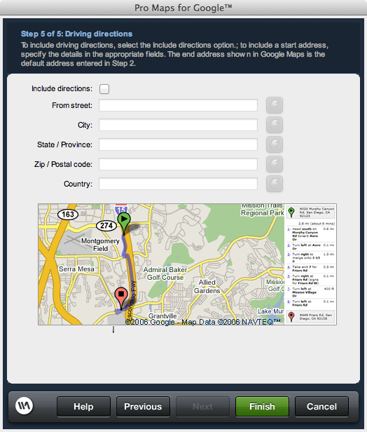 Webist Help System on traffic directions, scale directions, mapquest directions, get directions, compass directions, driving directions, giving directions, travel directions,