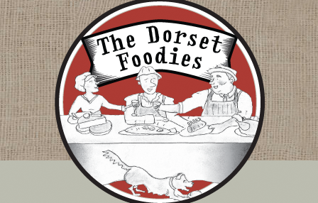 Dorset Foodies