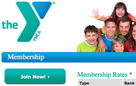YMCA Portsmouth