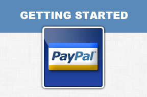 Getting started with Payment Buttons for PayPal