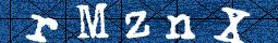 security code